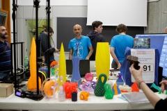 399-WEB_2019.05.26_Mini-Maker-Faire-foto-Massimo-Goina