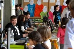 400-WEB_2019.05.25_Trieste-Mini-Maker-Faire-foto-Massimo-Goina