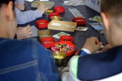 416-WEB_2019.05.26_Mini-Maker-Faire-foto-Massimo-Goina