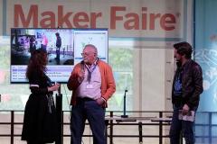 418-WEB_2019.05.26_Mini-Maker-Faire-foto-Massimo-Goina