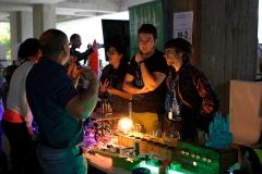 422-WEB_2019.05.26_Mini-Maker-Faire-foto-Massimo-Goina