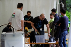 436-WEB_2019.05.26_Mini-Maker-Faire-foto-Massimo-Goina