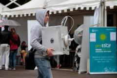 437-WEB_2019.05.26_Mini-Maker-Faire-foto-Massimo-Goina