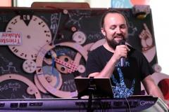 442-WEB_2019.05.26_Mini-Maker-Faire-foto-Massimo-Goina