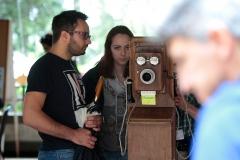 444-WEB_2019.05.26_Mini-Maker-Faire-foto-Massimo-Goina
