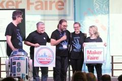 465-WEB_2019.05.26_Mini-Maker-Faire-foto-Massimo-Goina