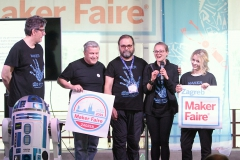 466-WEB_2019.05.26_Mini-Maker-Faire-foto-Massimo-Goina