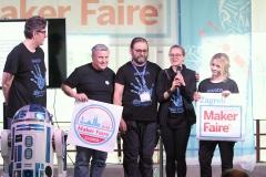 467-WEB_2019.05.26_Mini-Maker-Faire-foto-Massimo-Goina