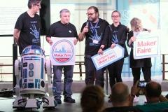 468-WEB_2019.05.26_Mini-Maker-Faire-foto-Massimo-Goina