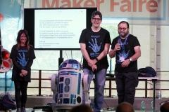 474-WEB_2019.05.26_Mini-Maker-Faire-foto-Massimo-Goina