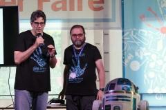 476-WEB_2019.05.26_Mini-Maker-Faire-foto-Massimo-Goina