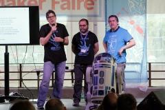 480-WEB_2019.05.26_Mini-Maker-Faire-foto-Massimo-Goina