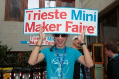 506-WEB_2019.05.26_Mini-Maker-Faire-foto-Massimo-Goina