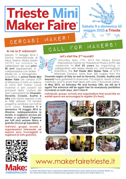 Call_MakerFaire2015_FLYER_v3_lowres