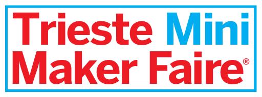 Trieste_MMF_logos_logo
