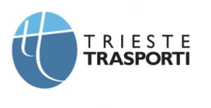 logo_TT