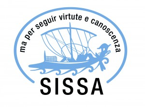 sissa_logo