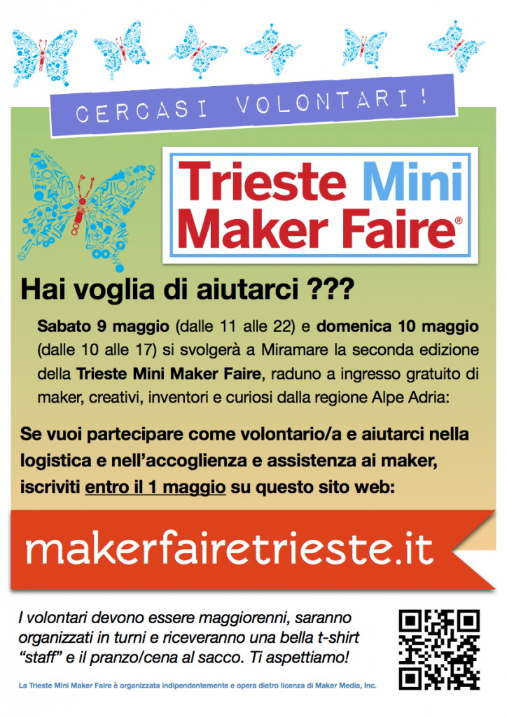 Call_Volunteers_TSMMF2015