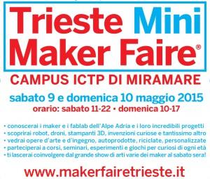 TSMMF2015-ICTP