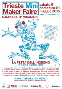 TSMMF_poster140x200_Bozza_9aprBIS