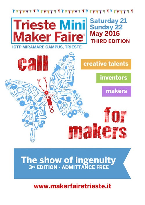 call4makers_ENG