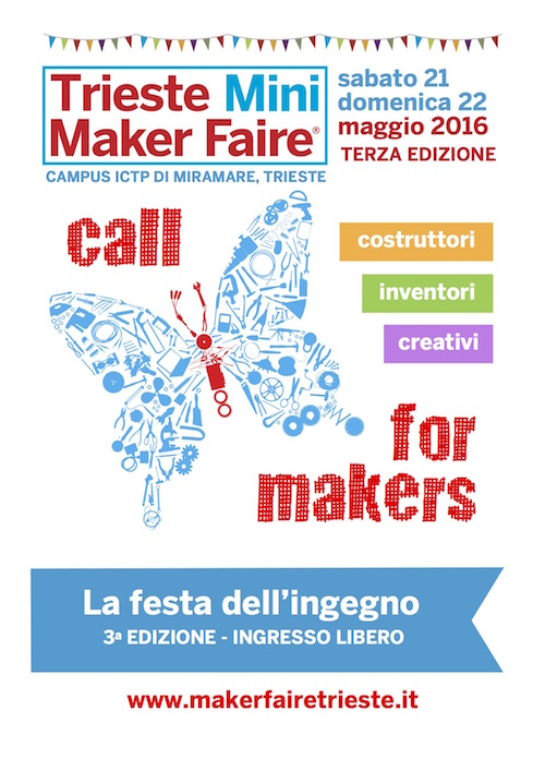 call4makers_ITA