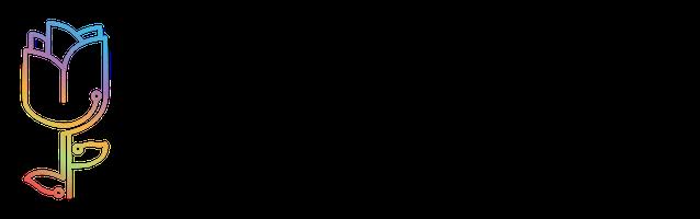 sciencepicnic_transparent_200