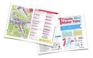 cover_mappa-programma-TSMMF